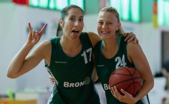 Pregled ovogodišnjih inotransfera hrvatskih košarkašica