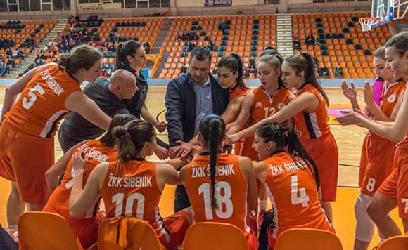 Stipe Bralić: Očekujem dobru utakmicu i zadovoljstvo na kraju