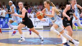 EuroCup: Ivana Dojkić opet izvrsna, pobjede Periše i Ivanković