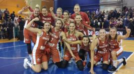 Kvalifikacije za EuroBasket 2021: Hrvatice rasturile Latviju