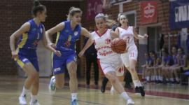 Druga ženska liga Centar i Istok: Gradski derbi Brodu na Savi