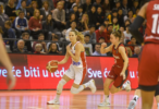 Ivana Dojkić za ŽK: Dat ću sve od sebe da se naši snovi ostvare
