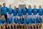 Druga liga Istok: Koprivnica pobijedila Brod na Savi