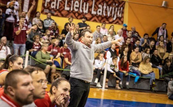 Stipe Bralić: Sa Režan možemo napasti medalju