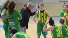Zašto je Pula u Dubrovniku nastupila sa sedam košarkašica?