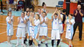 10. kolo Prve ženske lige – Očekivani rezultati