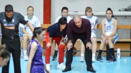 13. kolo – u Dubrovniku najinteresantnije