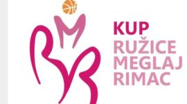 Tko će na Final Four Kupa Ružice Meglaj-Rimac!?