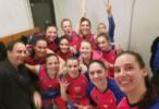 Danas Final Four Kupa izborili Ragusa i Medveščak