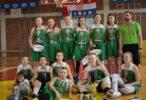 U13 završnica prvenstva Hrvatske u Virju